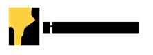 Malíř Kubík Logo